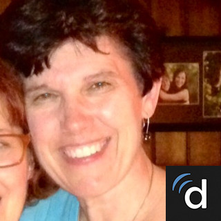 Cathy Miller, MD, Radiology, Elyria, OH, UH Elyria Medical Center