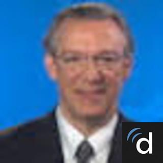Morton Silverman, MD, Psychiatry, Chicago, IL