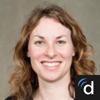 Samantha Johnston, MD, Pediatric Infectious Disease, Los Angeles, CA, Alta Bates Summit Medical Center
