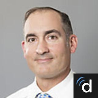 Robert Dorschner, MD, Dermatology, San Diego, CA, UC San Diego Medical Center – Hillcrest