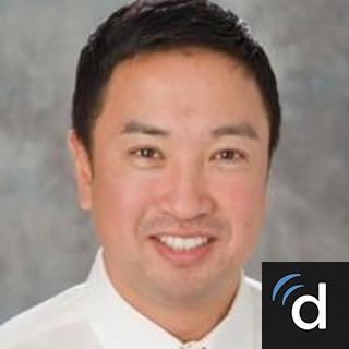 Alec Uy, MD, Family Medicine, San Jose, CA, Kaiser Permanente San Jose Medical Center