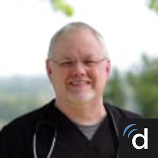Raymond Edwards, MD, Internal Medicine, Little Rock, AR, Baptist Health Medical Center-Little Rock