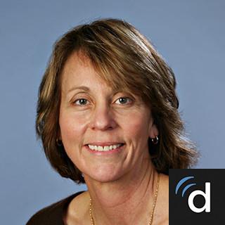 Gail Vance, MD, Medical Genetics, Indianapolis, IN, Eskenazi Health