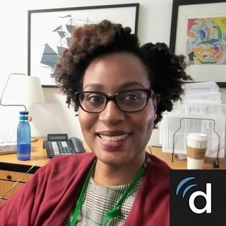 Dr  Lia Thomas, Psychiatrist in Dallas, TX | US News Doctors