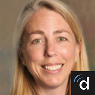 Marta Kosinski, MD, Pediatrics, San Francisco, CA, UCSF Medical Center