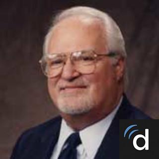 Eugene Gaertner, MD, Internal Medicine, Freeport, IL, FHN Memorial Hospital