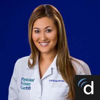 weight loss doctors in cape coral fl