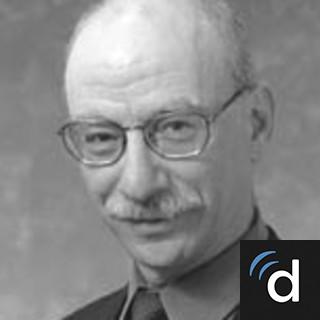 David Wampold, MD, Cardiology, Roseville, CA, Sutter Roseville Medical Center