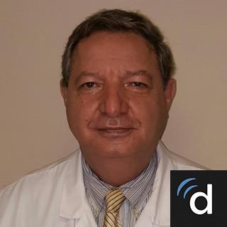 Jibrail Kasperkhan, MD, Geriatrics, San Antonio, TX, North Central Baptist Hospital