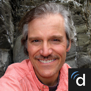 Anthony Max Rousselot, PA, Family Medicine, Arcata, CA, Mad River Community Hospital