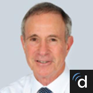 Dr  Jay Kaiser, Radiologist in San Francisco, CA | US News