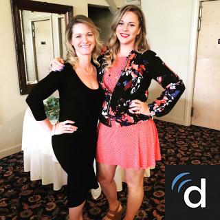Miranda Bingle, Neonatal Nurse Practitioner, Columbus, OH, Mount Carmel West