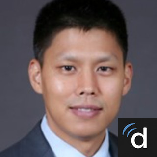 Daniel Kang, MD, Orthopaedic Surgery, Tacoma, WA, Madigan Army Medical Center