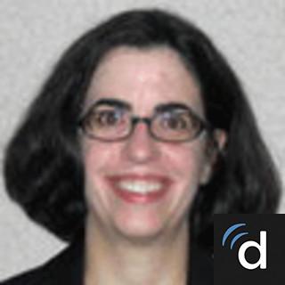 Tricia Pavlopoulos, MD, Nephrology, Saint Louis, MO, Barnes-Jewish St Peters Hospital