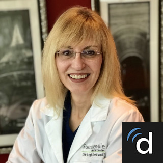 Dr Beth Cook Obstetrician Gynecologist In Summerville Sc Us News Doctors