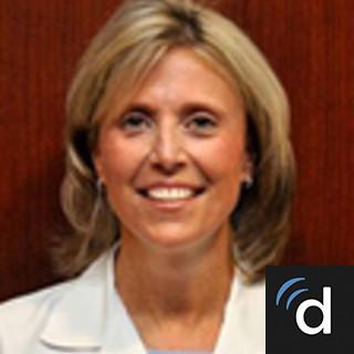 Janice Hartnett, MD, Obstetrics & Gynecology, Glastonbury, CT, Hartford Hospital
