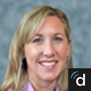 Margaret Sullivan, MD, Obstetrics & Gynecology, Boston, MA
