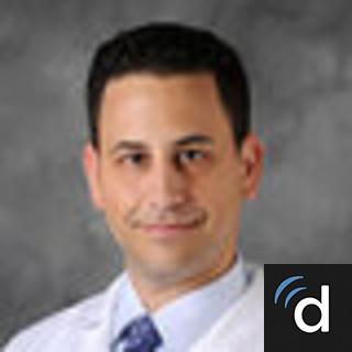 Dr  Scott Schwartz, MD – Detroit, MI   Radiology