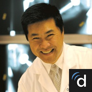 Wilson Choy, MD, Orthopaedic Surgery, Milford, DE, Beebe Healthcare
