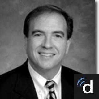 Dr  Lee Hammontree, Urologist in Homewood, AL | US News Doctors