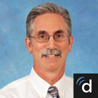 Robert Ostrum, MD, Orthopaedic Surgery, Chapel Hill, NC, University of North Carolina Hospitals