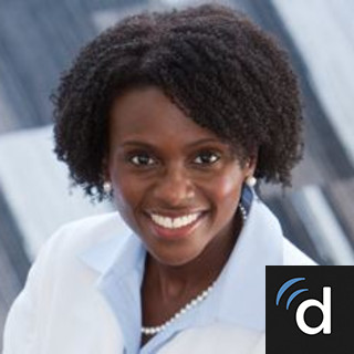 Dr  Nia Mitchell, Internist in Durham, NC | US News Doctors