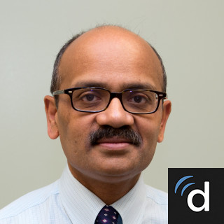 Dr  Sanjay Kumar, Orthopedic Surgeon in Fresno, CA | US News Doctors