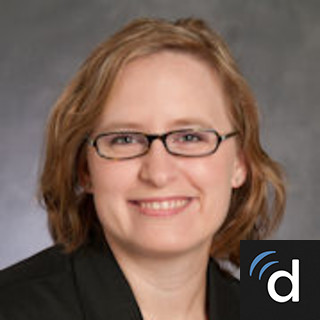 Elizabeth Reed, MD, Medicine/Pediatrics, Minneapolis, MN, Children's Hospitals and Clinics of Minnesota