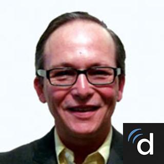 David Spence, Pharmacist, Lake Jackson, TX
