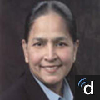 Muthulakshmi Ramesh, MD, Internal Medicine, Kennewick, WA, Kadlec Regional Medical Center