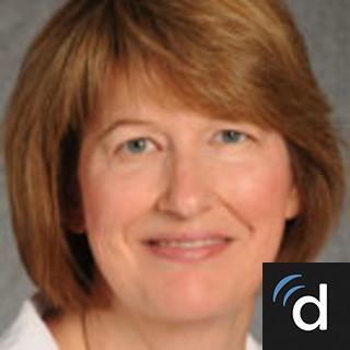 Lori Luchtman Jones, MD, Pediatric Hematology & Oncology, Cincinnati, OH, Cincinnati Children's Hospital Medical Center