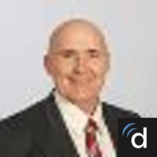 Glenn Preston, MD, Oncology, Spencer, IA, Spencer Hospital