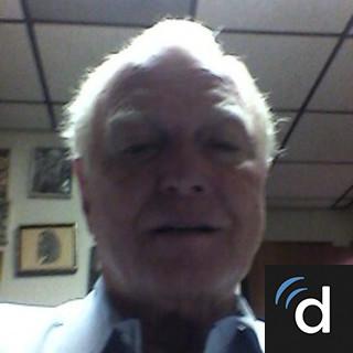Thomas Lavake, MD, Family Medicine, Arlington, TX, Texas Health Arlington Memorial Hospital