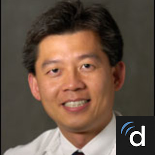 Dr  Peter Chen, Obstetrician-Gynecologist in Camden, NJ | US News