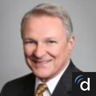 Richard Price, MD, Otolaryngology (ENT), Lenexa, KS, St. Luke Hospital and Living Center