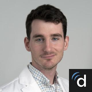 Dr. Christopher Bennett, MD – Boston, MA | Emergency Medicine