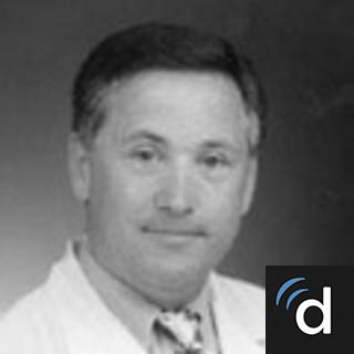 Frank Burke, MD, Orthopaedic Surgery, Lexington, KY, CHI Saint Joseph Health