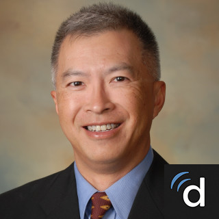 Howard Tay, MD, Urology, Glendale, AZ, Abrazo Arrowhead Campus