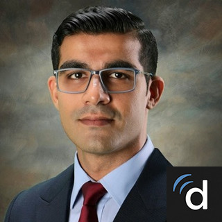 Sabawoon Mirwais, MD, Other MD/DO, Burlington, MA
