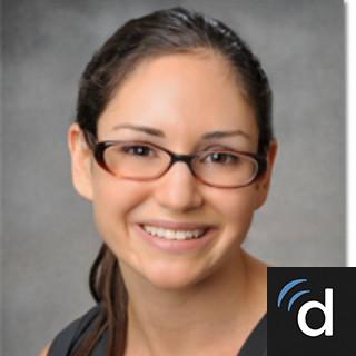 Dr Erin Reese Dermatologist In Richmond Va Us News