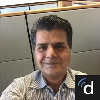 Dr  Sudhakar Dixit, Obstetrician-Gynecologist in Moreno