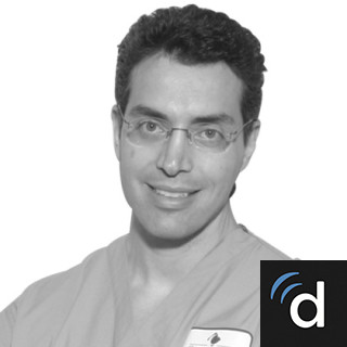 Peter Simonian, MD, Orthopaedic Surgery, Clovis, CA, Community Regional Medical Center