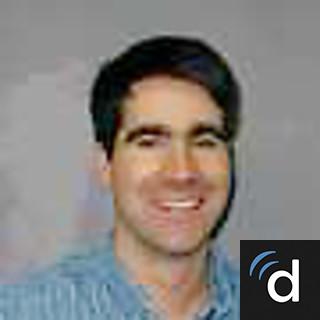 Mark Aldape, MD, Pathology, Beaverton, OR, Good Shepherd Health Care System