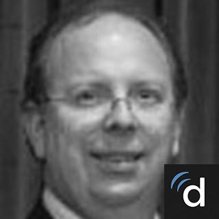 Michael Snyder, MD, Colon & Rectal Surgery, Houston, TX, Houston Methodist Hospital