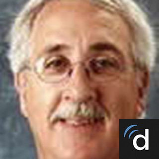 Marc Loundy, DO, Internal Medicine, Sarasota, FL, Doctors Hospital of Sarasota