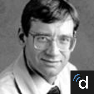 Dr  William Towne, Cardiologist in Geneva, IL | US News Doctors