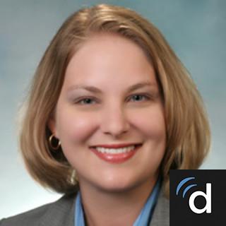 Dr  Heather Baker, Pediatrician in Olathe, KS | US News Doctors