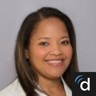 Adela' Narcisse, MD, Obstetrics & Gynecology, Baton Rouge, LA