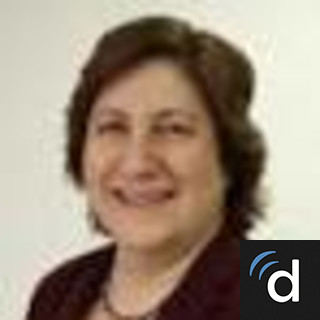 Jeanne Zinzarella, DO, Pediatrics, Hempstead, NY, NYU Winthrop Hospital