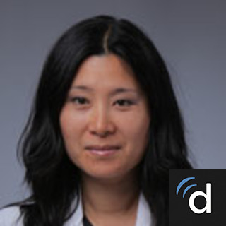 Euna Lee, MD, Rheumatology, New York, NY, NYC Health + Hospitals / Bellevue